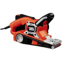 Black & Decker KA88 Belt Sander 240v
