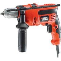 Black & Decker KR714CRESK Hammer Drill 240v