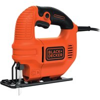 Black & Decker KS501 Jigsaw 240v