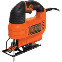 Black and Decker KS701EK Jigsaw 240v