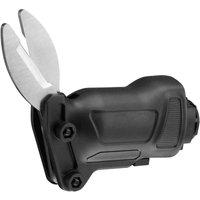 Black and Decker MULTiEVO Scissors Attachment