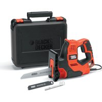 Black and Decker RS890K Autoselect Scorpion Saw 240v