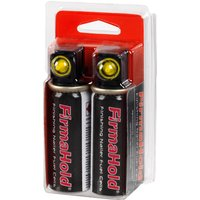 Firmahold Second Fix Gas Nail Fuel Cell Pack of 2