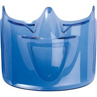 Bolle ATOV Blue Visor for Atom Safety Goggles