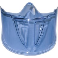Bolle BLV Blue Visor for Blast Safety Goggles