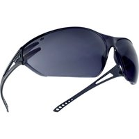 Bolle Slam SLAPSF Anti Scratch & Anti Fog Smoke Safety Glasses