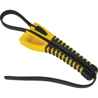 Boa Soft Grip Baby Boa Strap Wrench