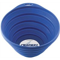 Britool Expert Mini Expandable Magnetic Tray