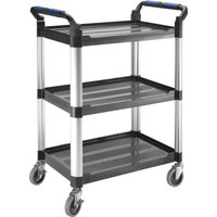 Britool Expert Professional Workshop Trolley