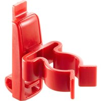 Britool Expert Tool Holder Clip for Perforated Panel Pack of 10