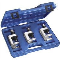 Britool Expert 3 Piece Ball Joint Separator Set
