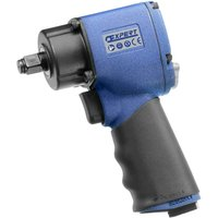 Expert by Facom Compact Air Impact Wrench 1 2  Drive