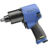 Expert by Facom Air Impact Wrench 1 2  Drive