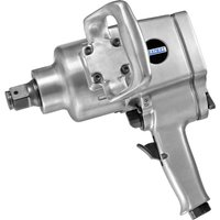 Expert by Facom Pistol Air Impact Wrench 1  Drive