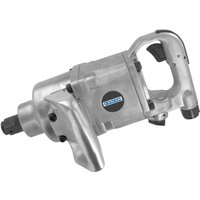 Expert by Facom Short Anvil Air Impact Wrench 1  Drive 1
