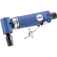 Expert by Facom E230503 1 4  Drive Mini Air Angle Die Grinder