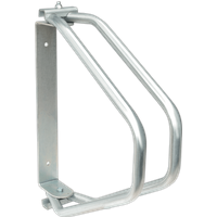 Sealey Bs13 Adjustable Wall Cycle Rack