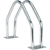 Sealey Bs14 Bicycle Rack