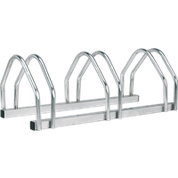 Sealey Heavy Duty Bicycle Rack Size 3