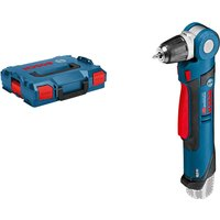 Bosch GWB 12V-10 Li 12v Cordless Angle Drill No Batteries No Charger Case