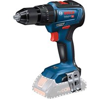 Bosch GSB 18V 55 18v Cordless Brushless Combi Drill No Batteries No Charger No Case