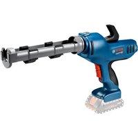 Bosch GCG 18V-310 18v Cordless Brushless Caulk Gun No Batteries No Charger No Case