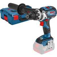 Bosch GSR 18 V 85 C 18v Cordless Connection Ready Drill Driver No Batteries No Charger Case