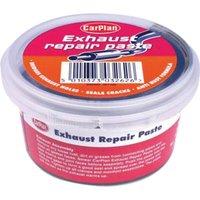 CarPlan Exhaust Repair Paste