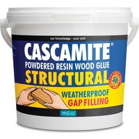Humbrol Cascamite One Shot Wood Adhesive 1.5kg