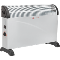 Sealey CD2005 Electric Convector Heater 240v