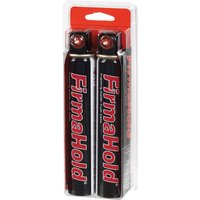 Firmahold Framing Gas Nail Fuel Cells Pack of 2