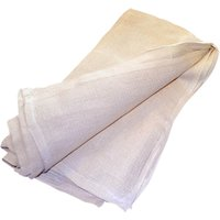 Avit Cotton Dust Sheet