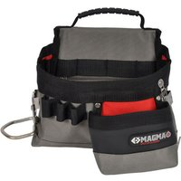 CK Magma Electricians Tool Pouch