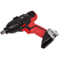 Sealey CP20VIW 20v Cordless Impact Wrench 230nm No Batteries No Charger No Case