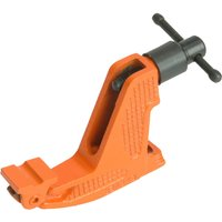 Carver T186 Standard Duty Moveable Clamp Jaw