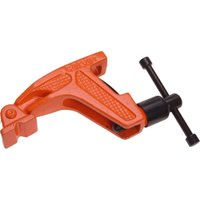 Carver T290 Medium Duty Moveable Clamp Jaw