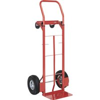 Sealey CST978 2 in 1 Lift Truck