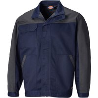 Dickies Everyday Jacket Navy / Grey 2XL