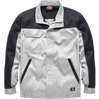 Dickies Everyday Jacket White 4XL