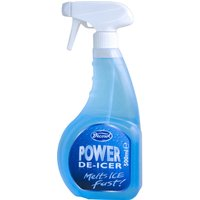 Decosol Power De-Icer Spray 0.5l