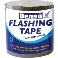 Denso Tape Flashing Tape Grey 300mm 10m