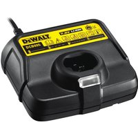 DeWalt DCB095 7.2v Cordless XR Li-ion Battery Charger 240v