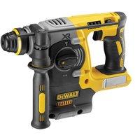 DeWalt DCH273 18v XR Cordless SDS Plus Hammer Drill No Batteries No Charger No Case