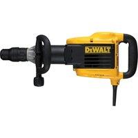 DeWalt D25899K SDS Max Demolition Hammer 110v
