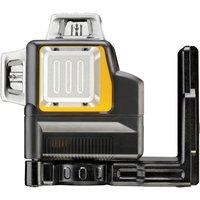 DeWalt DCE089NR 10.8v Cordless Self Levelling Red Laser Level No Batteries No Charger No Case