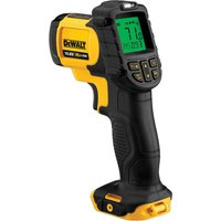 DeWalt DCT414 10.8v XR Cordless Laser Thermometer No Batteries No Charger No Case