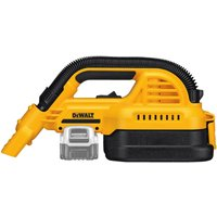 DeWalt DCV517 18v XR Cordless Handheld Vaccuum No Batteries No Charger No Case