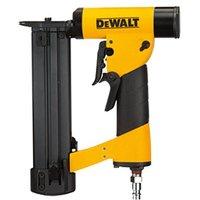 DeWalt DPN2330 23 Gauge Headless Pinner Air Nail Gun