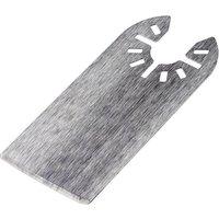 DeWalt DT20716 Flexible Scraper Blade 35mm Pack of 1