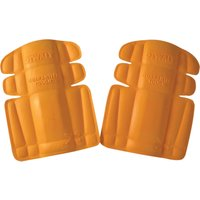DeWalt Work Trouser Knee Pads